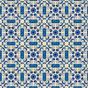 R1367_blue-toile_crop_2x2_brightened_shop_thumb