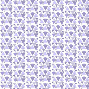 triangles_stripes_lavender