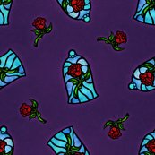 Rrcoloring_roses_tile-half_shop_thumb