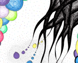 Doodle_19_thumb