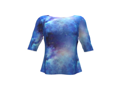 Rpointillist_nebula_sky_r_by_paysmage_comment_804696_preview