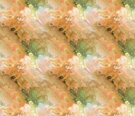 Rrorange_rust_green_evanescent_flower_in_the_sky_nebula_r_shop_preview