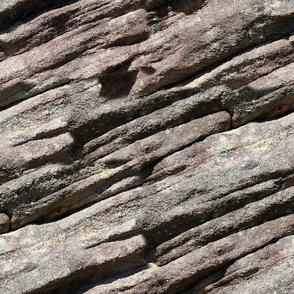 Strata Rock Camo