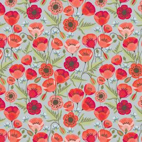 poppy_field_red_backround_grey