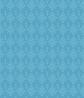 blue_geometrics