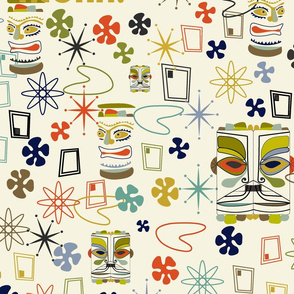 Tiki_Hawaii