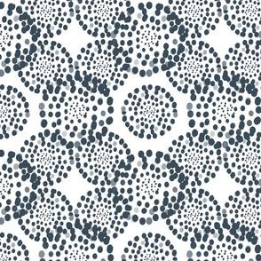blue_dots_tile