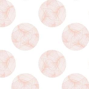line_spotting_peach_tile