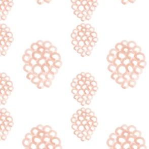peach_bubbles_tile