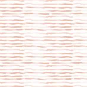 peachy_waves_tile