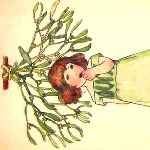 mistletoe_TT