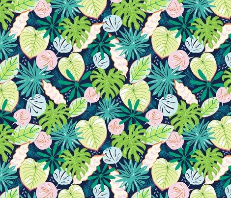 Tropical_shop_preview