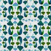 Mushroom_collage_3_shop_thumb