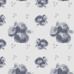 gray_floral_tile