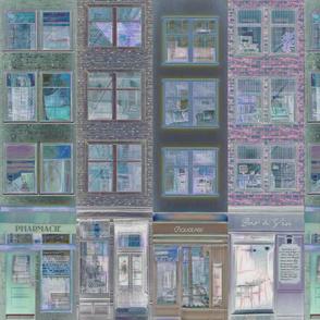 CITY_WINDOWS_6_-__#9