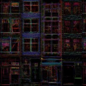CITY_WINDOWS_6_-__10_