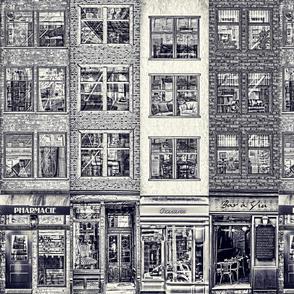 CITY_WINDOWS_6_-__16__