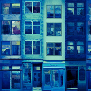 CITY_WINDOWS_6_-__#19