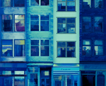 City_windows_6_-__19_thumb