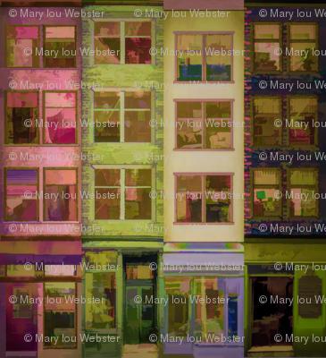 City_windows_6_-__20_preview