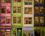 City_windows_6_-__20_thumb