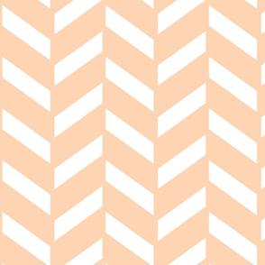peach-chev