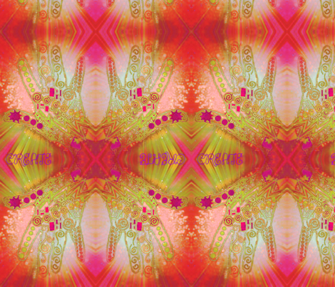 Create2 fabric by lauriem9@yahoo_com on Spoonflower - custom fabric