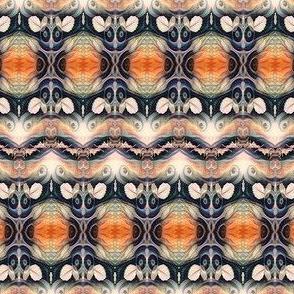 Totem stripe