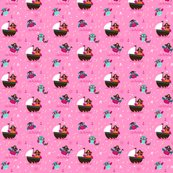 Owl_01_pinkbrown.pdf_shop_thumb