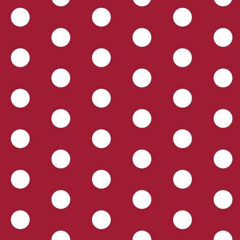 Rsimple_dot_1_shop_preview