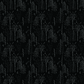 The Forest (Black)