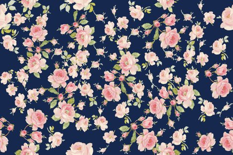 Rsaint_colette_june_roses__atlantic_navy_final_shop_preview