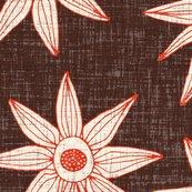 Rsema_brown_fire_orange_hd_st_sf_23052017_shop_thumb