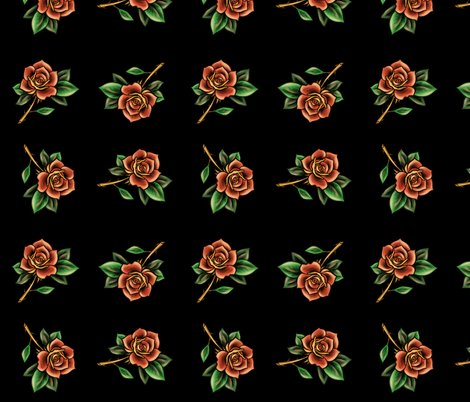 Rtattoo_rose_pattern_-_tile_shop_preview