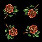 Rtattoo_rose_pattern_-_tile_shop_thumb