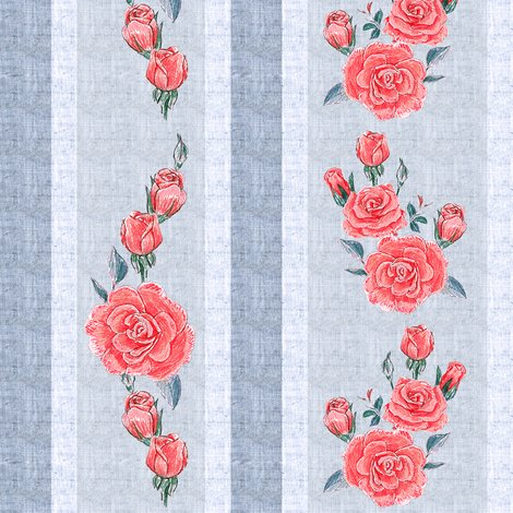 Rrrold_fashioned_rose_stripe_red_roses_on_blue_background_shop_preview