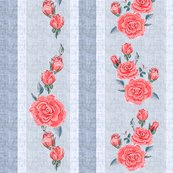 Rrrold_fashioned_rose_stripe_red_roses_on_blue_background_shop_thumb