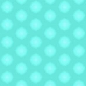 minty tiles