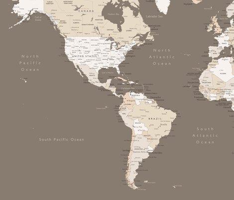 Rblursbyai-map140-003-poster42wide-150dpi_shop_preview