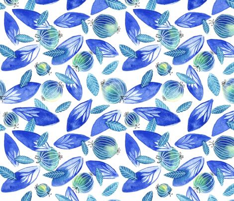 IMG_0543 fabric by deardearbear on Spoonflower - custom fabric