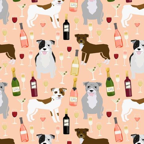 Rpitbull_wine_peach_shop_preview