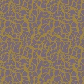 Migration_Mustard_Purple-01