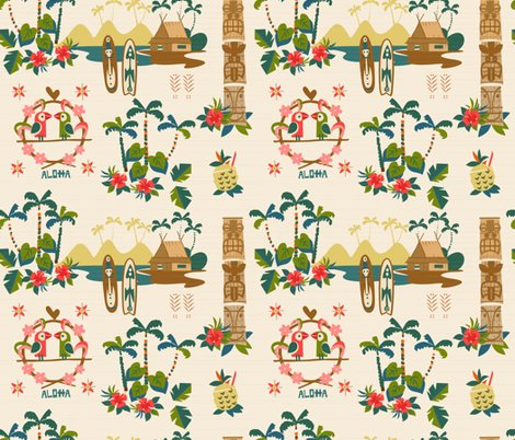 Rrrrrrrrrrrtikipatternyok_shop_preview
