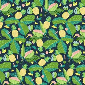 PineappleParty