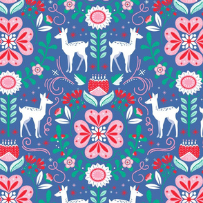 TapestryFolk