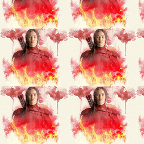 Girl_on_Fire-ed