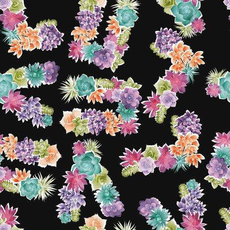 Rsc_succulent_lvu_02_pattern1800_shop_preview
