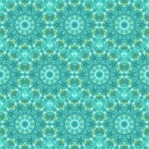 Blue_Hawaii_1