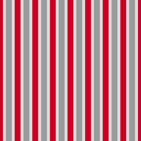 Rrrrrrrrrdim_sum_stripe_-_brown_narrow_shop_preview