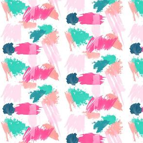 Paint_Pattern